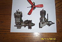 Name: 3 engines 001.jpg Views: 92 Size: 109.7 KB Description: