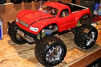 Name: rc cars 013.jpg Views: 650 Size: 36.6 KB Description: