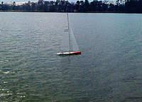 Name: Strings boat.jpg Views: 443 Size: 71.2 KB Description: String's 1 meter