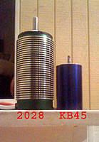 Name: Big hydro39 copy.jpg Views: 71 Size: 90.8 KB Description: Dwarfs a KB45