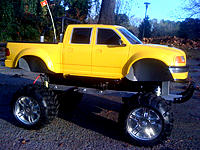 Name: F1504.jpg