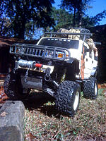 Name: H21.jpg