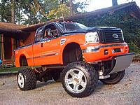 Name: ford5.jpg