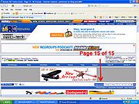 Name: Page 15.jpg Views: 45 Size: 177.6 KB Description: