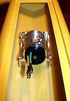 Name: Racemaster7.jpg Views: 66 Size: 101.5 KB Description: