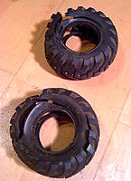 Name: Blackfoot3.jpg