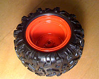 Name: Blackfoot12.jpg