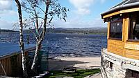 Name: 20190915_115526.jpg Views: 23 Size: 1.31 MB Description: Loch Insh, from the northeast shore.