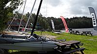 Name: 20190915_114215.jpg Views: 26 Size: 1.13 MB Description: Loch Insh Outdoor Center is a lovely facility.