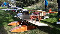 Name: 20190915_114055.jpg Views: 31 Size: 1.63 MB Description: This Sopwith was the queen of the event.