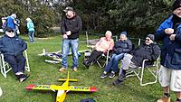 Name: 20190915_111605.jpg Views: 32 Size: 1.64 MB Description: Some of the pilots and their supportive spouses.