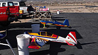 Name: pit area.jpg Views: 64 Size: 184.9 KB Description: The planes seem to be getting bigger.