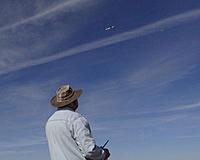 Name: Pat flying.jpg Views: 51 Size: 139.1 KB Description: Pat at the controls