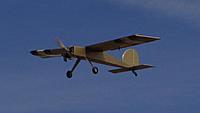Name: Jack's Big Stik in flight.jpg Views: 63 Size: 97.7 KB Description: The Big Stik in flight.
