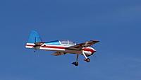 Name: Art's Yak 54 in flight.jpg Views: 56 Size: 71.7 KB Description: Art's Yak in flight.