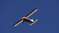 Name: Beaver 4.jpg Views: 70 Size: 124.1 KB Description: Flying low and slow overhead.