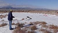 Name: Art and Sukhoi.jpg Views: 63 Size: 257.6 KB Description: Art readies the Sukhoi for takeoff.