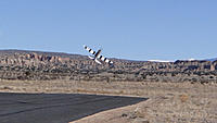 Name: Take off 1.jpg