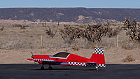 Name: Extra 330 on ground 2.jpg