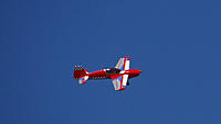 Name: Extra 330 in air 1.jpg