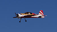 Name: Yak in flgiht 4.jpg