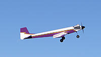 Name: Kaos in flight 5.jpg
