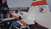 Name: Jack's Pitts.jpg Views: 67 Size: 153.5 KB Description: Jack's Pitts in the pits.