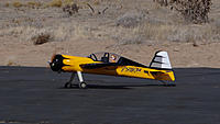 Name: DSC03802.jpg