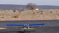 Name: DSC03701.jpg