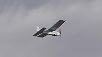 Name: DSC04094.jpg Views: 57 Size: 88.3 KB Description: Alfredo flew two battery packs through Norma today.