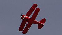 Name: DSC04166.jpg Views: 64 Size: 122.9 KB Description: The biplane makes an overhead pass.