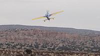 Name: DSC04182.jpg Views: 61 Size: 150.4 KB Description: Ross's Edge at takeoff.