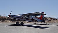 Name: DSC04528.jpg Views: 57 Size: 158.7 KB Description: Ready for it's maiden flight.