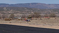 Name: DSC04555.jpg Views: 59 Size: 201.2 KB Description: Flaperons are available on landing.