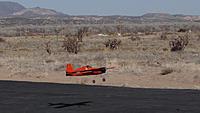 Name: DSC04470.jpg Views: 60 Size: 186.9 KB Description: The plane meets its shadow.