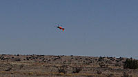 Name: DSC04478.jpg Views: 54 Size: 148.8 KB Description: The Edge come by for a slow inverted pass.