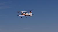 Name: DSC04576.jpg Views: 50 Size: 82.7 KB Description: Can't take a bad shot of this plane.