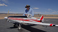 Name: DSC04797.jpg