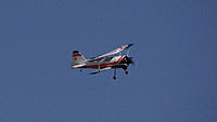 Name: DSC04843.jpg