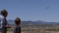 Name: DSC04962.jpg