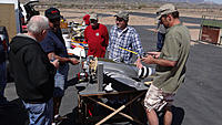 Name: DSC04923.jpg