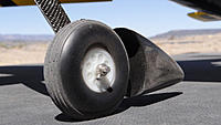 Name: DSC04951.jpg