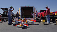 Name: DSC05066.jpg