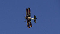 Name: DSC05006.jpg
