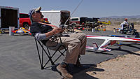 Name: DSC05121.jpg