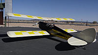 Name: DSC04980.jpg