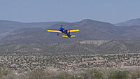 Name: DSC05021.jpg