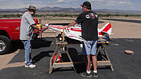 Name: DSC05231.jpg