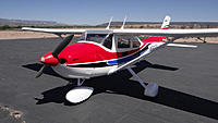 Name: DSC05342.jpg