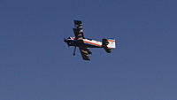Name: DSC05427.jpg